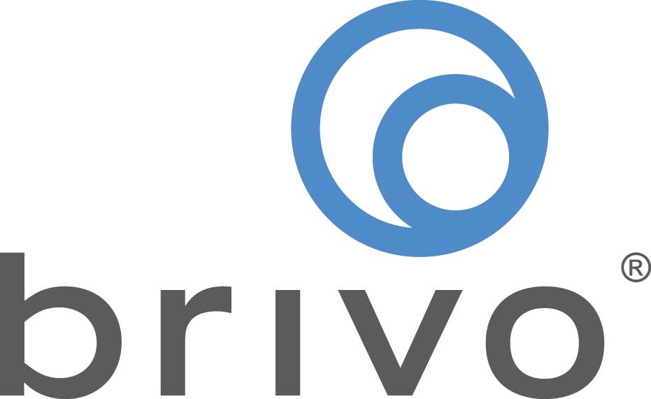 RGBrivo Logo