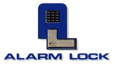 alarmlock_logo