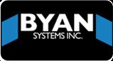 Byan Logo