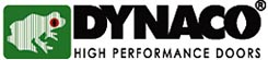 dynaco-logo