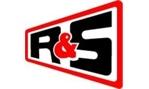 r&s logo