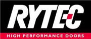 rytec-logo