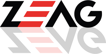 Zeag Logo