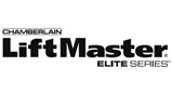 Liftmaster Elite Logo